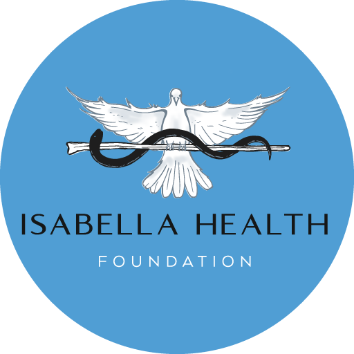Isabella Health Foundation